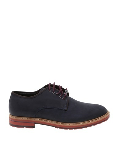 Dockers Ayakkabı Lacivert